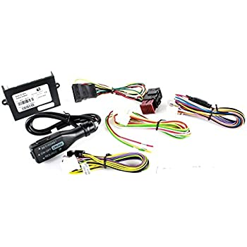 Rostra 250-1862 FITS KIA FORTE 2014 2015 2016 2017 COMPLETE ROSTRA CRUISE CONTROL KIT