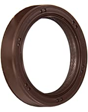Genuine Toyota 90311-38051 Type-T Camshaft Oil Seal