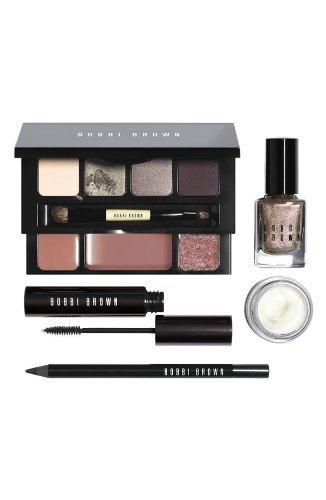 Bobbi Brown Citi Twilight Collection Set