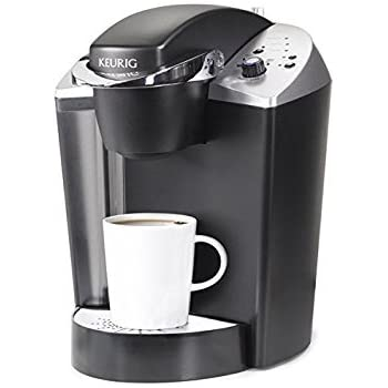 Amazon Com Keurig K Cup Home Brewer Single Serve Brewing