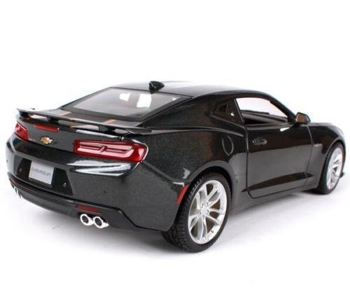 1 18 diecast cars price guide
