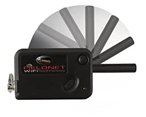 Wildgame Innovations Fieldnet WiFi Module for Digital Scouting Cameras
