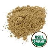 Starwest Botanicals Organic Coriander Seed Powder, 1 Pound