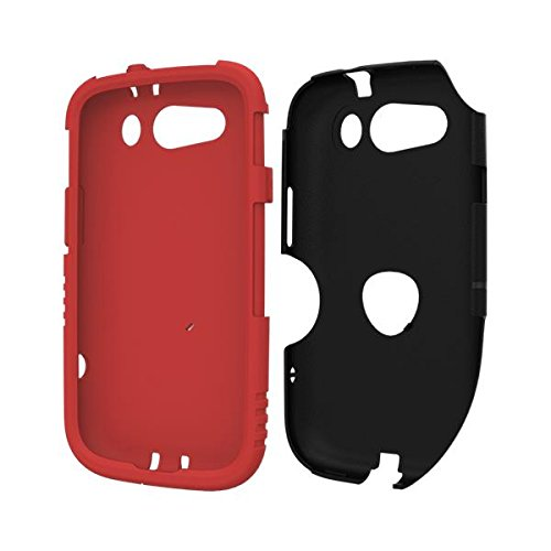 trident-case-aegis-protective-for-samsung-galaxy-s3-i9300-retail-packaging-red