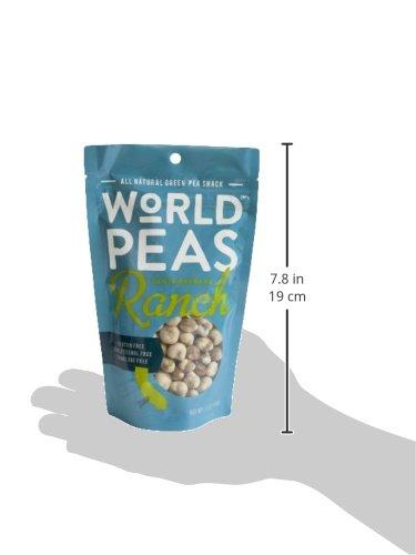 World-Peas-Green-Peas-Santa-Barbara-Ranch-53-Ounce