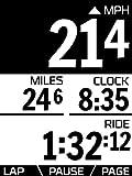 Wahoo Fitness ELEMNT Bolt GPS Bike