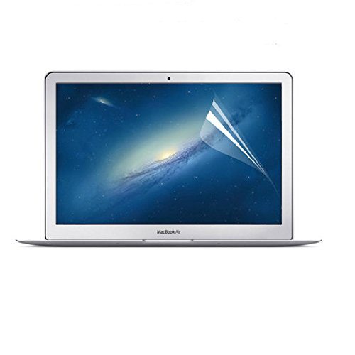 3-pack-MacBook-12-inch-Ultra-Clear-Laptop-Screen-protector-High-Definition-Anti-scratch-Screen-Protector-for-Macbook-12