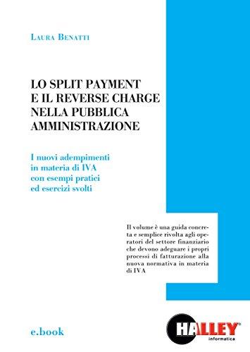 split a payment - 2