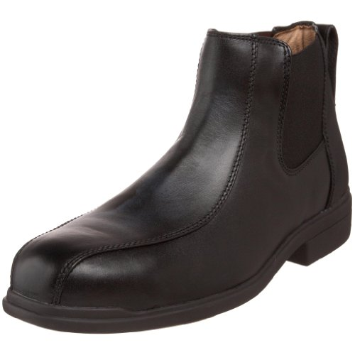 - Blundstone Work Series 782,Black,10 M AU/11 M US