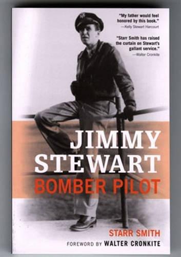 James Stewart Actor - 6