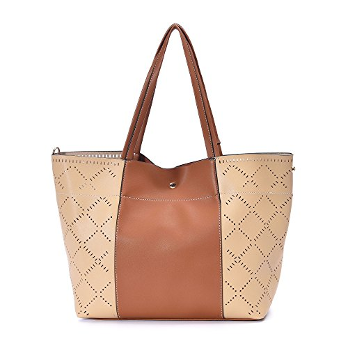 Big Sale Travel Tote Bag Women Large Shoulder Handbags Laptop Hobo Beach Purse Summer Casual Working Shopping Satchel with Small Pockets