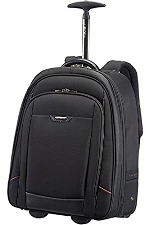 "Samsonite Pro-Dlx 4 Laptop Backpack/Wh.17.3"" Maletas y trolleys,"
