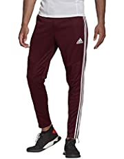 adidas Men's Tiro 19 Pants