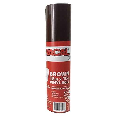 The 10 best brown vinyl 651