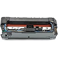 Good OEM JC91-01176A Fuser Assembly Unit 110V for Monochrome Laser Printer for Samsung M4580ND M4530