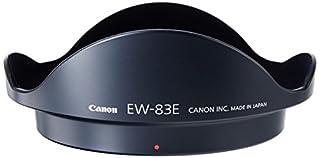 Canon EW83E Lens Hood for EF 16-35mm f/2.8L Canon SLR Lens (B0000CBBNM) | Amazon price tracker / tracking, Amazon price history charts, Amazon price watches, Amazon price drop alerts