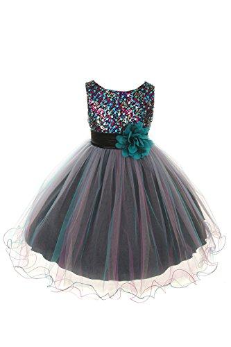 evans dresses for weddings - 9
