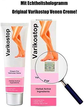 varicobuster cream de la instruire varicose varicoză tratament înainte și după fotografie