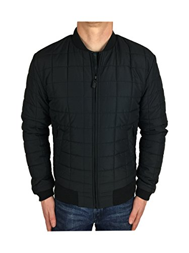 Superdry Chaqueta Excellent Goods Box Quilt Bomber