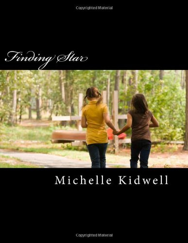 Finding Star (The Baxter Family Saga)