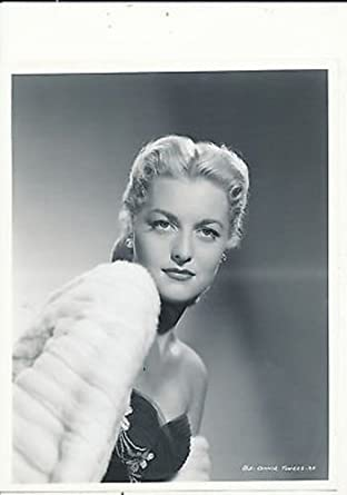 constance towers age