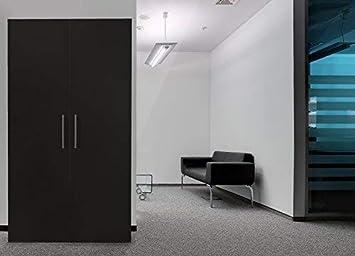 Respekta Miniküche Mit Kühlschrank Pantry 100 : Respekta single büro pantry küche miniküche schrankküche schwarz