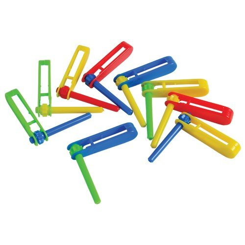 DollarItemDirect Noisemakers, Sold by 22 Dozens by DollarItemDirect