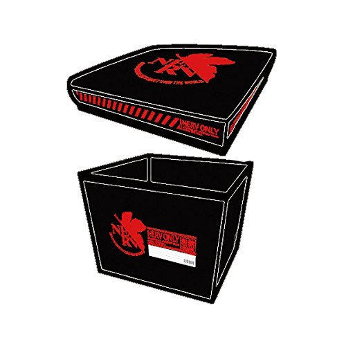 Evangelion storage BOX