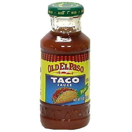 old-el-paso-mild-taco-sauce-pack-of-12