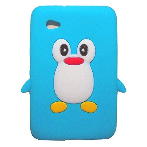 Tsmine Samsung Galaxy Tab 2 7.0-inch GT-P3113 P3100 P3110...