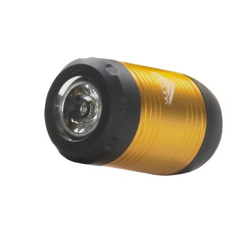 (Kelty Flashback Mini Light (Ano Orange))