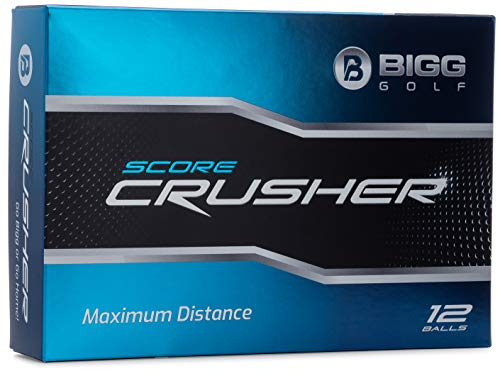 Best Golf Distance Balls