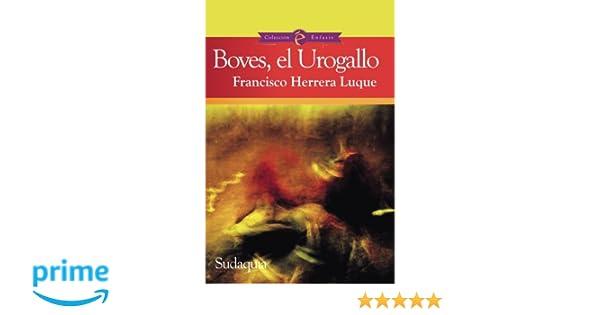 Libro boves download ebook urogallo el