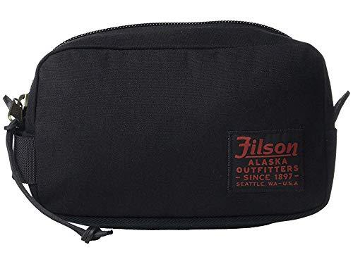 Filson Travel Pack Dark Navy One Size