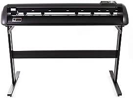 Grupo K-2 Plotter De Corte Posicionamiento Automático 1200mm ...