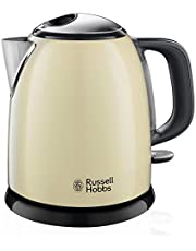 Russell Hobbs Bollitore Compatto