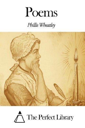 phillis wheatley to sm