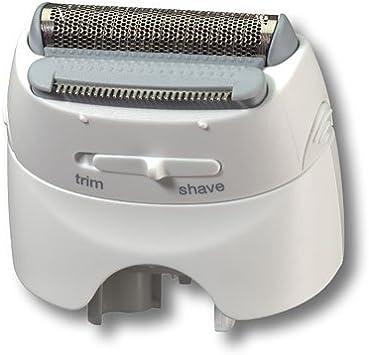 Cabezal de repuesto para máquina de afeitar Braun, serie completa 7+ 9+ Expressive