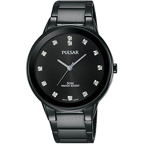 Pulsar PG2051