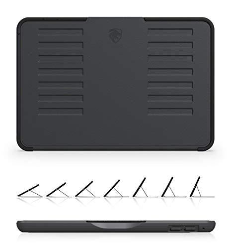 ZUGU CASE iPad Mini