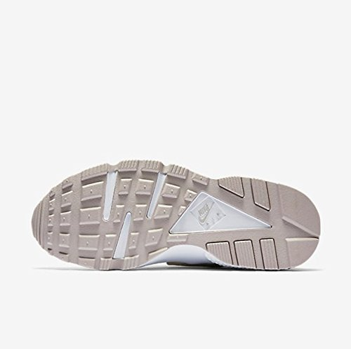 da WHITE PHANTOM Air ORE Sneakers Huarache Donna IRON Nike LT PXqztwxzp