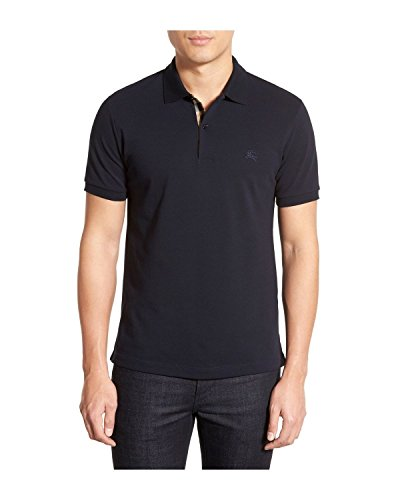 burberry-mens-polo-oxford-blue-dark-navy-l