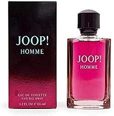 4b99f8bfa9d044 Joop! Homme Joop! cologne - a fragrance for men 1989