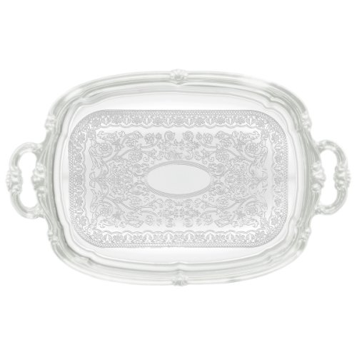 (Serving Tray CMT-1912 - 19 1/2