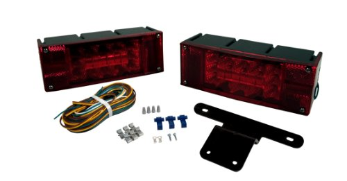 Blazer International Trailer & Towing Accessories C7280 Blazer International Trailer & Towing Accessories