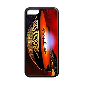 2015 Boston Arctic-Monkeys-The Distillers-simple plan Cover Case For Iphone 5/5s Black Black Cover Hard Popular Phone for HTC One M8 Case-02