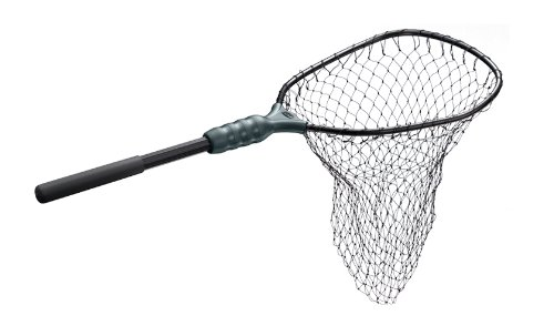 Ego small landing net sporting goods outdoor recreation for Small fishing net