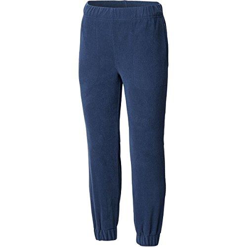 Columbia Boys\' Glacial Fleece Banded Bottom Pant