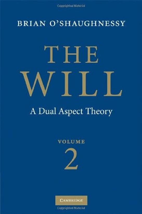 癌決定的楽しいThe Philosophy of Luck (Metaphilosophy) (English Edition)