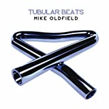 Mike Oldfield T